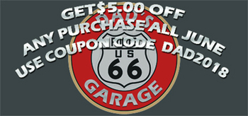 GET $5.00 OFF ANY PURCHASE