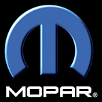 MOPAR NOW AVAILABLE