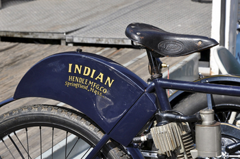 MC-12   Indian Motorcycle Special | Motorcycle Archives