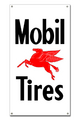 20-5  Mobil Tires