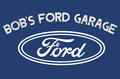 FV-67C   Personalized Ford Sign