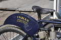 MC-12   Indian Motorcycle Special