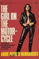 MC-31   The Girl on the Motorcycle