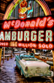 MR-26 Hamburger Drive In