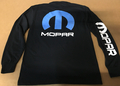 HMTL-1  MOPAR LONG SLEEVE SHIRT
