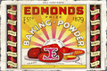 KV-20  Edmonds Baking Powder