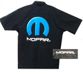 HMWS-1  Mopar Workshirt