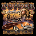 Power Meet 2015