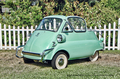 PT-188  Isetta Bubble Wind