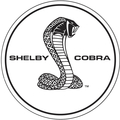 SHELBY COBRA II